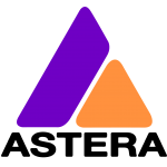 Astera-Logo-with-Vectors