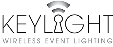 Keylight Wireless Event Lighting